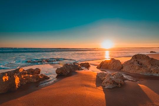 Disfruta de la costa portuguesa con 3, 5 o 7 noches con desayuno en el hotel Pinhalmar 3* ¡Un viaje increíble para compartir en familia o con amigos!