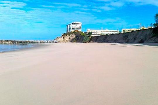 ¡Relájate en primera línea de la costa de Portugal! 7 noches con desayunos en un fabuloso hotel de 4 estrellas
