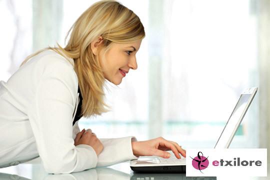 Curso online de Coaching y crecimiento personal de la mano de Etxilore ¡Obtén una mejora y cambio personal!