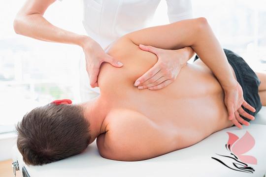 Tratamiento de Fisioterapia personalizado según tus necesidades en Vasana ¡Olvídate de los malos ratos y disfruta de una movilidad sin límites!