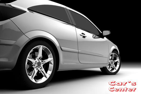 Optimiza el aspecto y la seguridad de tu coche con un tintado de lunas y añade un lavado integral de coche ¡Láminas homologadas de primera calidad!