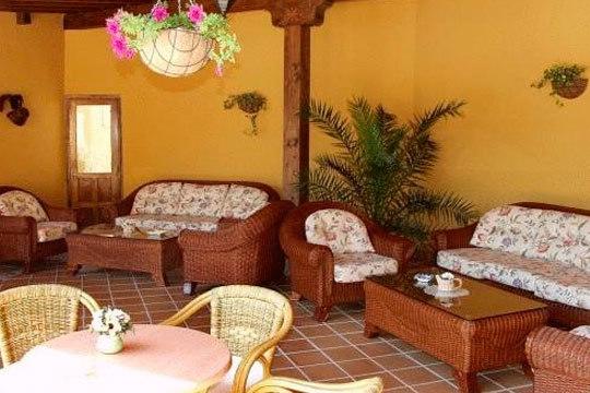Disfruta de una tranquila escapada a los Picos de Europa ¡1 o 2 noches con desayuno y opción a 1 o 2 cenas!