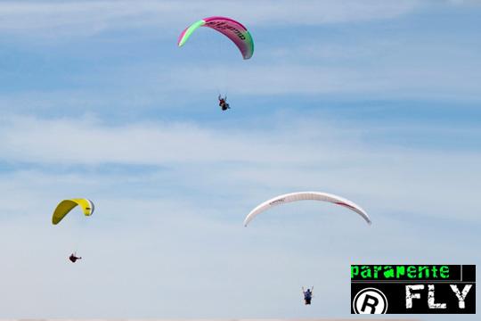 ¡Vive una sensación indescriptible y llena de adrenalina en Sopelana! Incluye video para que recuerdes este momento cuando quieras
