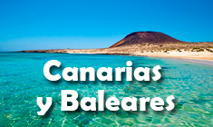 Canarias baleares banner
