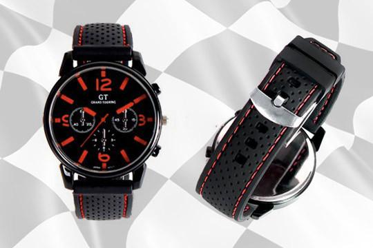9c61f9498233 Productos Colectivia - Relojes GT Grand Touring ¡En 3 colores ...