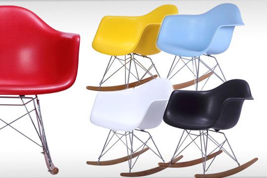 4c107645e Productos Colectivia - Silla Balancín Tower Arms ¡Color Edition ...