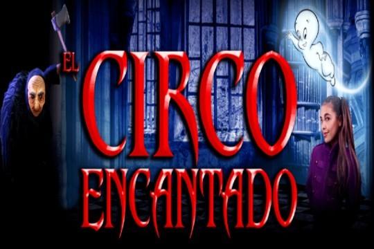 Entradas Circo Italiano Descuentos 50 Colectivia