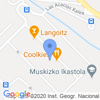 Address 3273