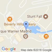 Address 7369