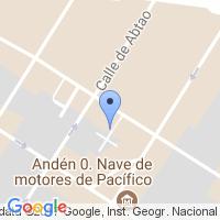 Address 4088