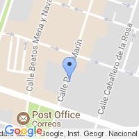 Address 5773