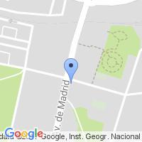 Address 2662