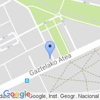 Address 3043