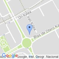 Address 3469