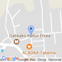 Address 2783