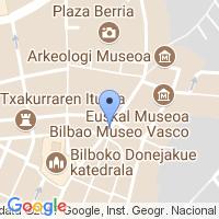 Address 3052
