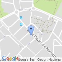 Address 7056