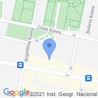 Address 8763