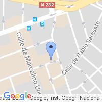 Address 964
