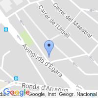 Address 454