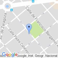 Address 5109