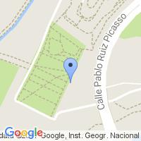 Address 1389