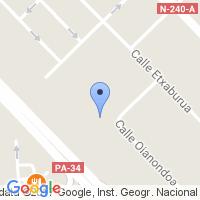 Address 4898