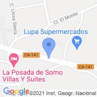 Address 8846