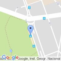 Address 5475