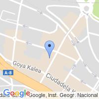 Address 7158