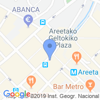 Address 8237