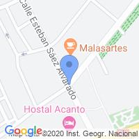 Address 8497