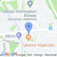 Address 7941