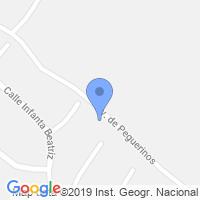 Address 8247