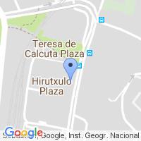 Address 4863