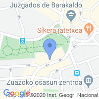 Address 8409