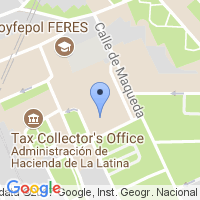 Address 4145