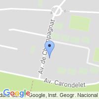 Address 5339
