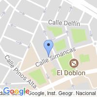 Address 316