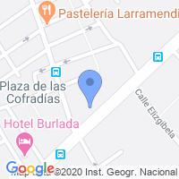 Address 8433