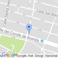 Address 955
