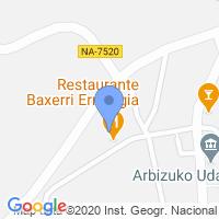 Address 8556