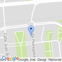 Address 834