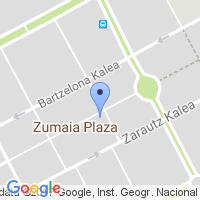 Address 2603