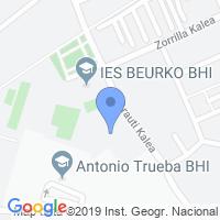 Address 8307