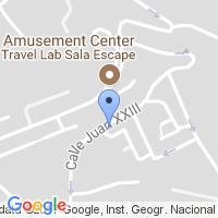 Address 5439