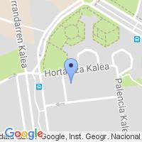 Address 525