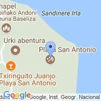 Address 580