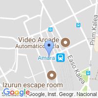Address 4537