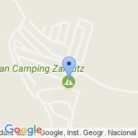 Address 4797
